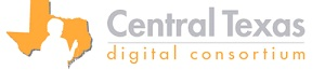 Central Texas Digital Consortium Logo