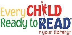 ECRR logo.jpg